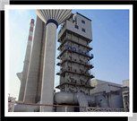 china fired boiler, fired boiler manufacturers, …